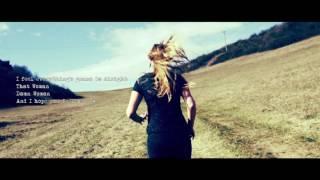"Video ElevenHill - ""Damn Woman"" (official lyrics video) 2017"