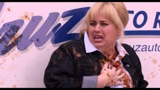 Pitch Perfect - Fat Amy Got Shot