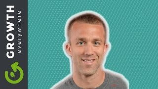 Tucker Max on Book in a Box, Fratire as Genre, and Being a Person vs Being a Brand