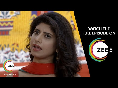 Half Marriage - हाफ Marriage - Episode 155 -