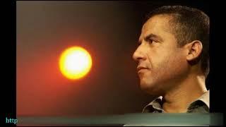 Cheb Mami - bakatni avec paroles الشاب مامي - بكاتني - كلمات - تحميل MP3