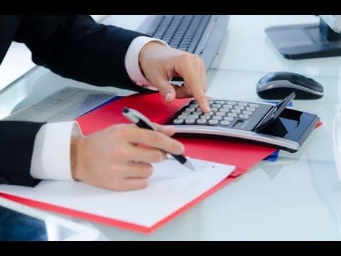 Квартальная отчетность, изменения в счетах-фактурах. Бухчас-онлайн. Российская Федерация