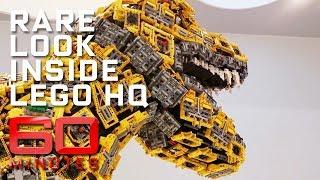 Lego MOC Showcase Phoenix V92+ Assault-Buster Armor