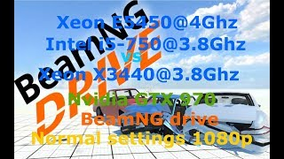 xeon 775 vs i5 - मुफ्त ऑनलाइन वीडियो