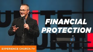 Financial Protecting