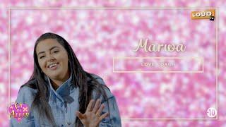 Marwa Loud - Ça va aller (Clip Officiel)