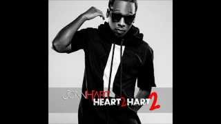 "JONN HART  - ""Till The Morning"" (from 'HEART 2 HART 2')"