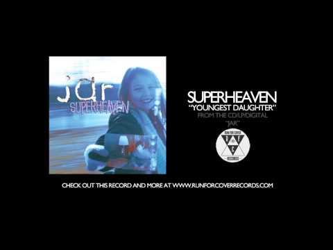 "Download Superheaven - ""Youngest Daughter"" (Official Audio) HD Mp4 3GP Video and MP3"