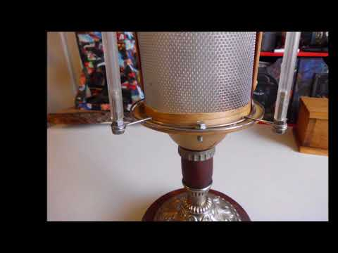 Wie baue ich? edle Steampunk Lampe