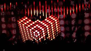 Deadmau5, Deadmau5 Live @ Coachella