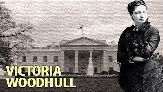 Pierwsza kandydatka na prezydenta USA w więzieniu | Ale Historia odc. 162