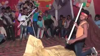 Hum Apni Mohabbat Ka Imtihan Denge New Video 2018