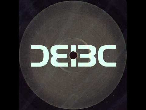 Bad Company - 4 Days (Moving Fusion Remix)