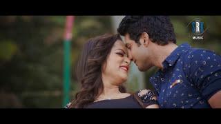 Dhadkan Meri Tu Hai | Bollywood Latest Movie Romantic
