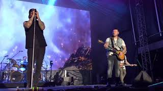 Avenged Sevenfold - Acid Rain Rock USA 2017 Oshkosh Wisconsin