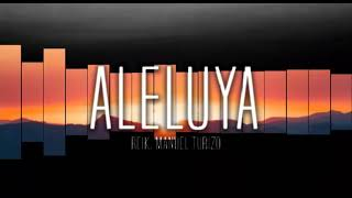 (remix DJ) Reik  Manuel Turizo   Aleluya