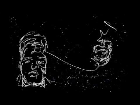 Otis Mensah - Day Dream [ Music Video ]