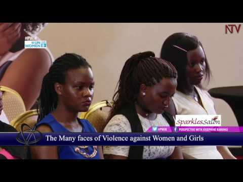 PWJK: The social economic cost of violence against women and girls