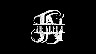 Joe Nichols - She Only Smokes When She Drinks -  The Stockyard Holiday, FL 06-01-2018