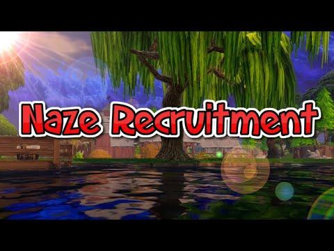 naze-clan-recruitment