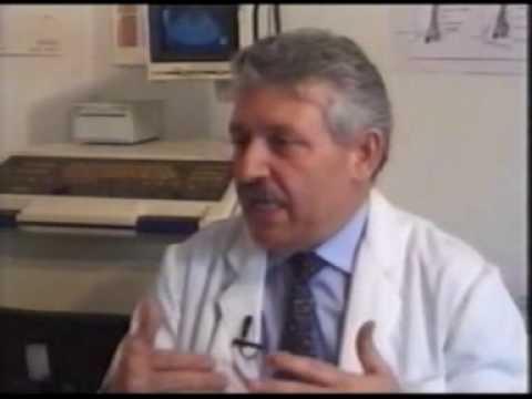 Que para tratar la hiperplasia prostática 1 grado