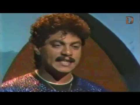 Sanda Besa Giyathena Na - Rookantha Gunathilake   Sinhala Songs Listing