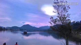 Download lagu Japuiklah Denai Elly Kasim Tiar Ramon Mp3
