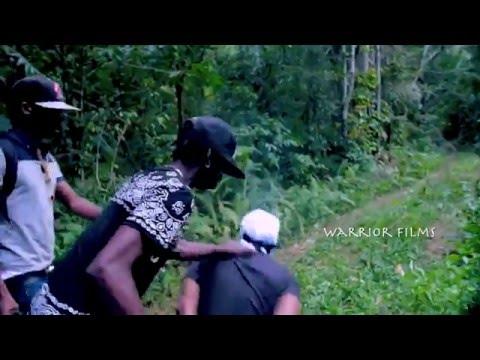 Konshens   Bruk Off Mi Cock Official Music Video HD