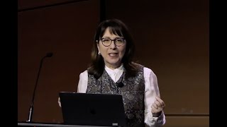 Lisa Feldman Barrett – Emotions: Facts vs. Fictions