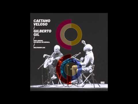 Música As Camélias do Quilombo do Leblon