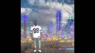 So Dallas
