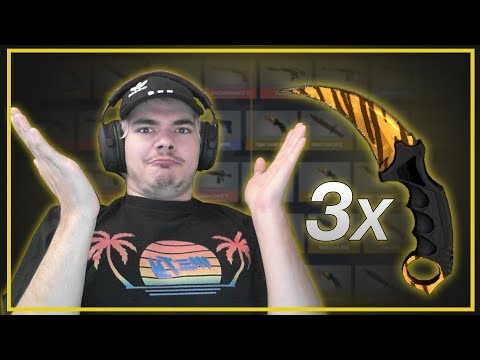 3X TIGER TOOTH FN ZA SEBOU? - Holyboost.com