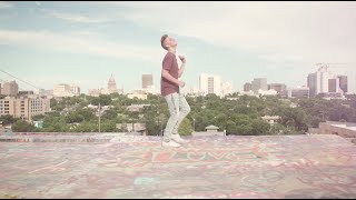 Zach Clayton - Nothin' But Love (Official Music Video)