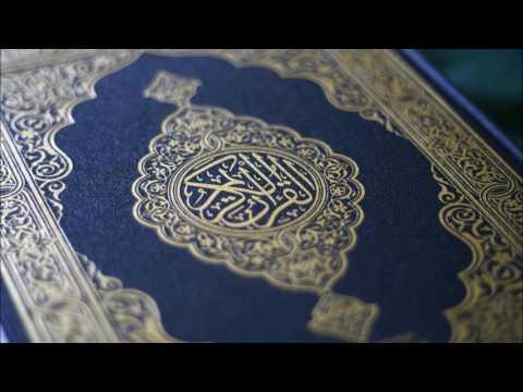 Muslima site de rencontre gratuit