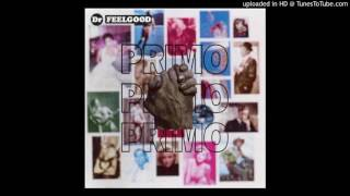 World In A Jug - Dr. Feelgood