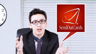 How to use Send Out Cards for Real Estate.