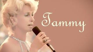 """ 'Til I Get It Right"" (Lyrics) ❤ TAMMY WYNETTE ❤ 1972"