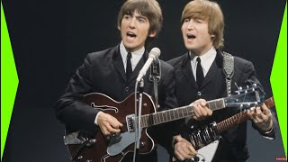 YOU REALLY GOT A HOLD ON ME Beatles Isolated Vocal Track