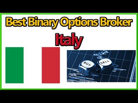 Anna sante opzioni binarie