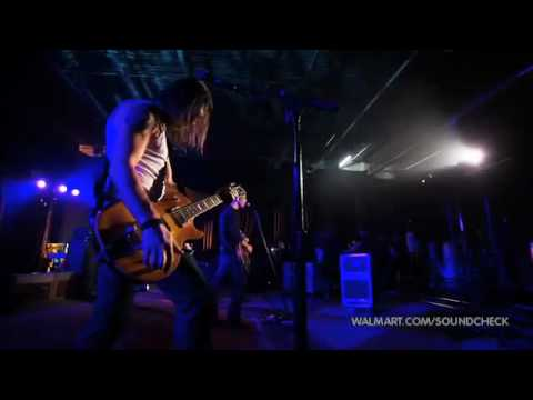 Lifehouse - Everything (Live @ Walmart Soundcheck 1 May 2010) mp3 yukle - mp3.DINAMIK.az