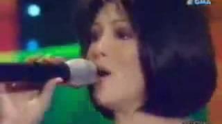 DADALHIN (Highest Version) - Regine Velasquez