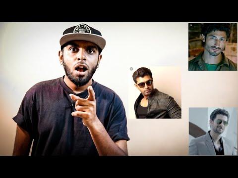 PAKKA MASS: Thalapathy 63 Villain Revealed ! | Thalapathy
