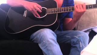 José González - Heartbeats (teaser)