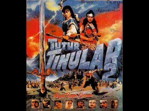 Download TUTUR TINULAR 2 NAGA PUSPA KRESNA 1991 Part 1 HD Mp4 3GP Video and MP3