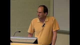 The Calculus of Friendship - Steven Strogatz