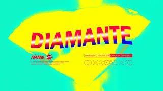 NANE - DIAMANTE 💎💎💎