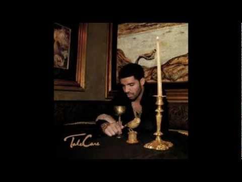 Drake - Hate Sleeping Alone HQ