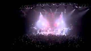 Marillion - Splintering Heart Legendado