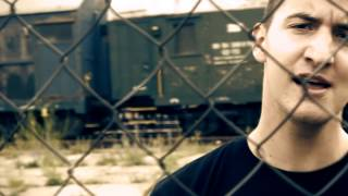 Video Pospa - Mraky přejdou (feat. Anička Roubíčková, prod. Majex) [OF