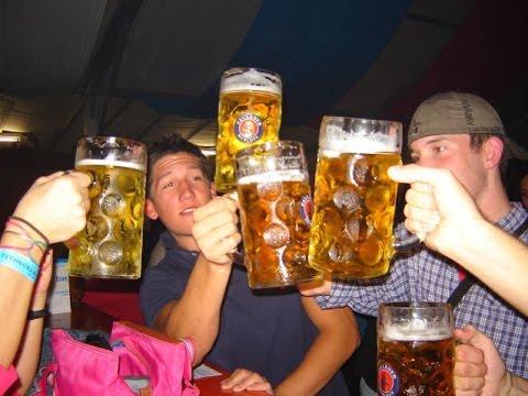 Las clínicas para el tratamiento del alcoholismo en barnaule